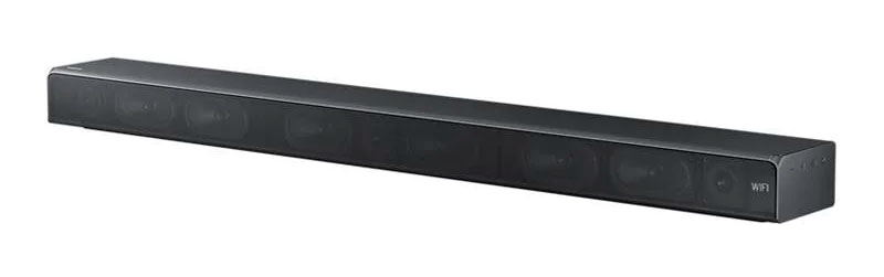 Samsung HW-MS660 Soundbar