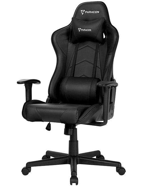 Paracon Brawler gamer stol